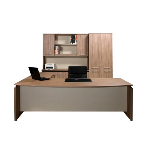 V3-executive-bow-front-desk2_1
